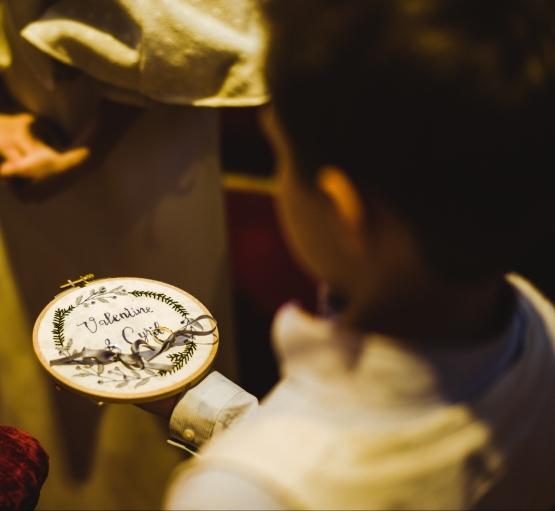 photographe-reportage-dijon-bourgogne-mariage-wedding-valentine-jonas-jacquel-233.jpg