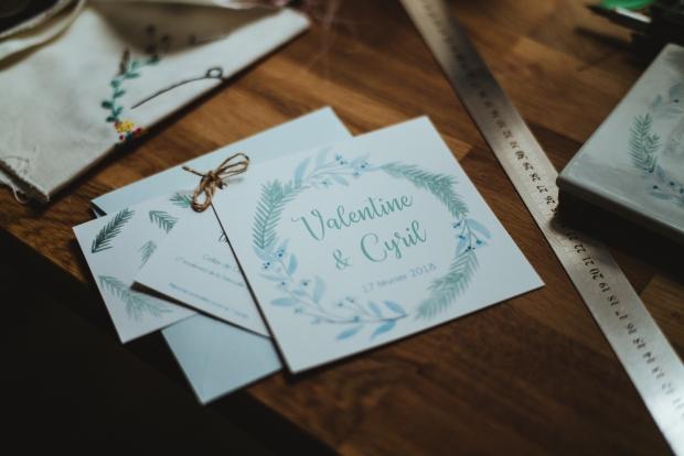 Photographe-reportage-dijon-bourgogne-mariage-wedding-valentine-jonas-jacquel-79