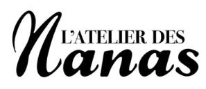 logo-nanas