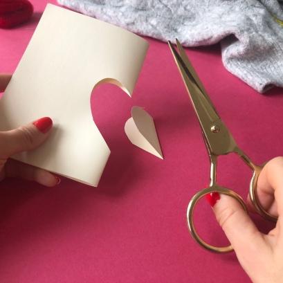DIY_Pull_coeur_St Valentin_1