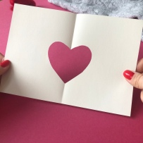 DIY_Pull_coeur_St Valentin_2