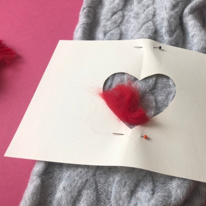 DIY_Pull_coeur_St Valentin_5