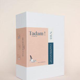 BOX-TADAM3-2-768x1152