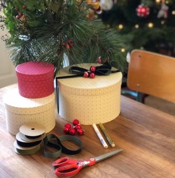 Emballage_cadeaux_noël6249