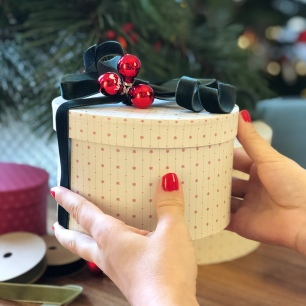 Emballage_cadeaux_noël6282