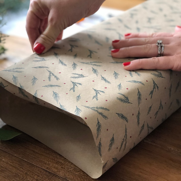 Emballage_cadeaux_noël6364