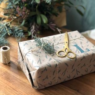Emballage_cadeaux_noël6381