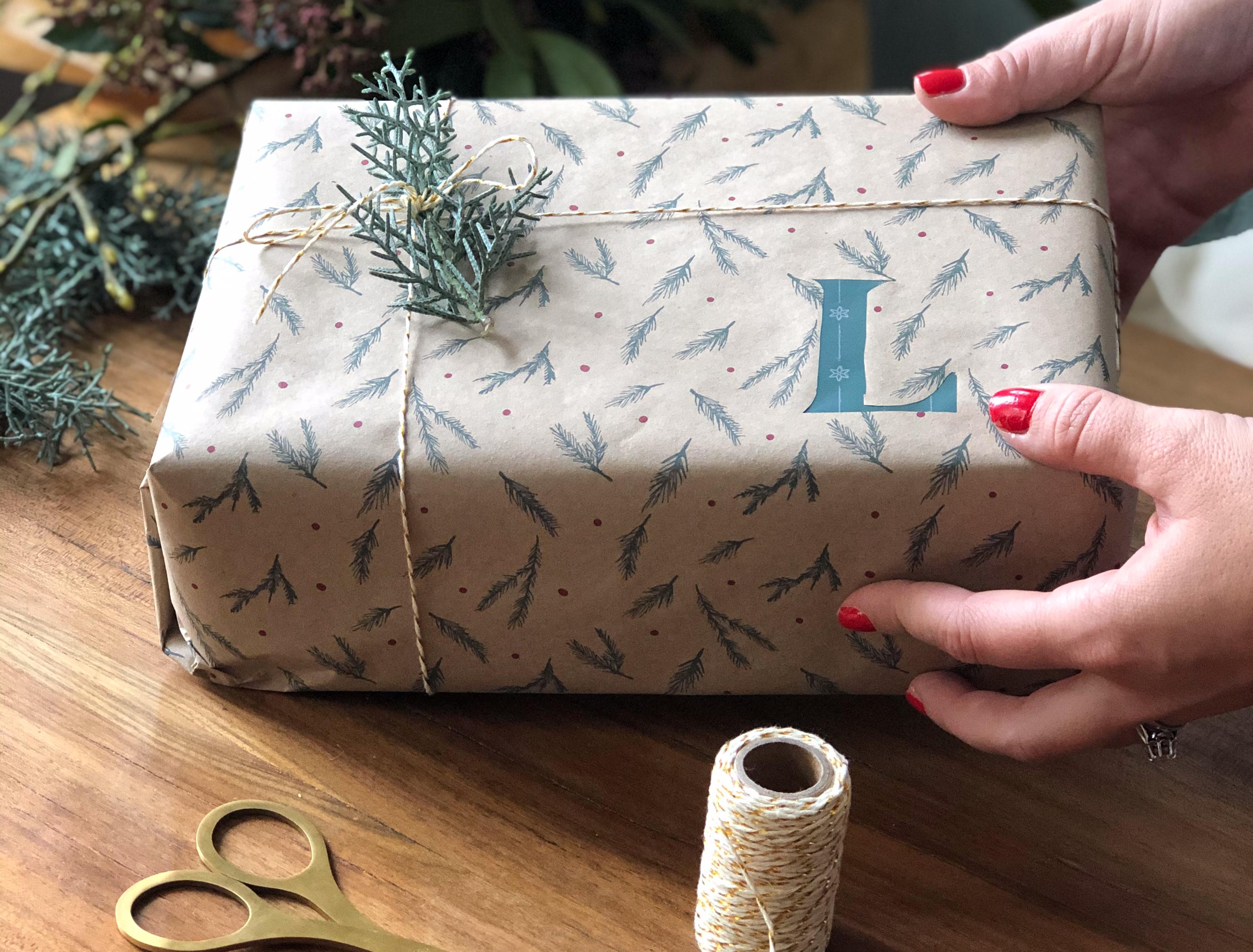 emballage_cadeaux_noc3abl6383-2.jpg