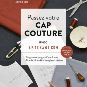 Paez-votre-CAP-couture-avec-Artesane-com