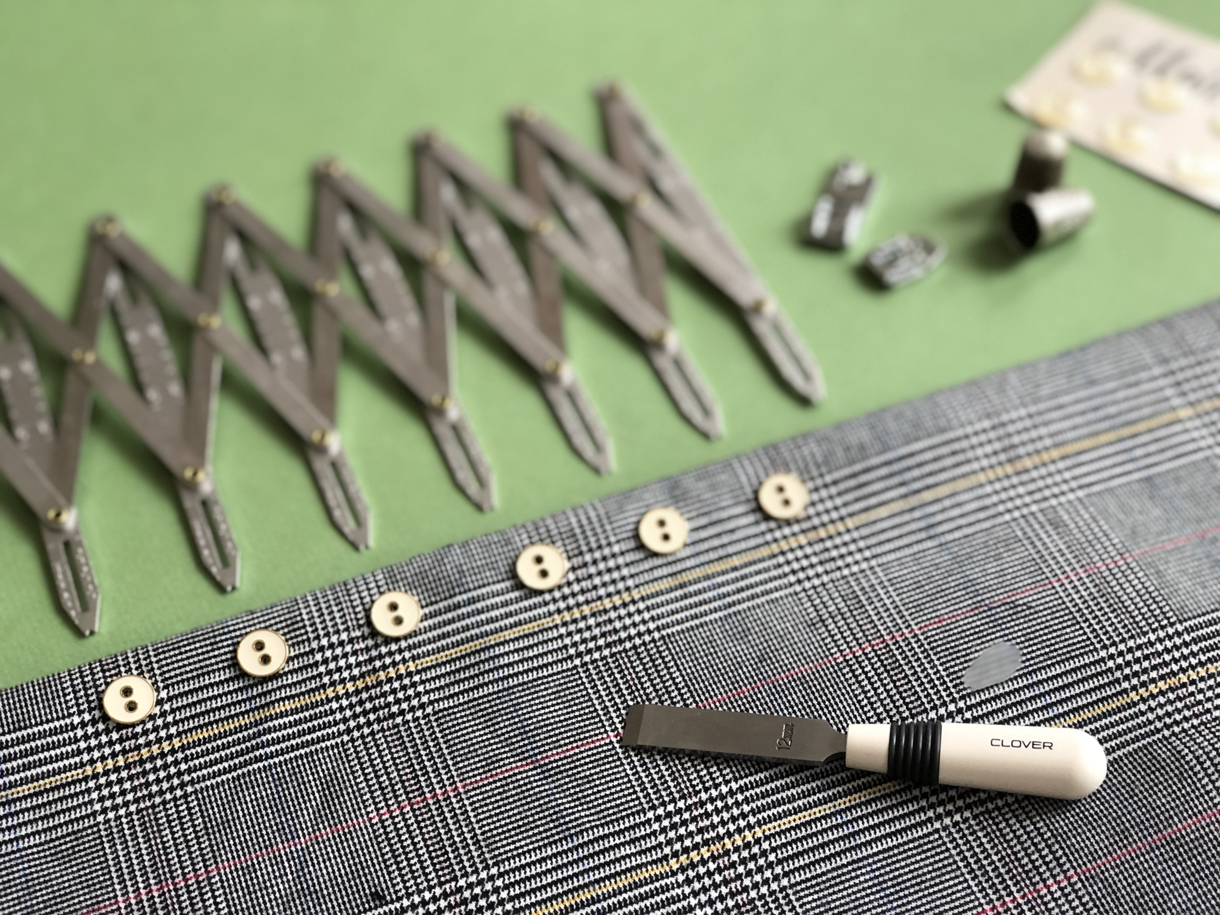 Outils_indispensable_couture4575