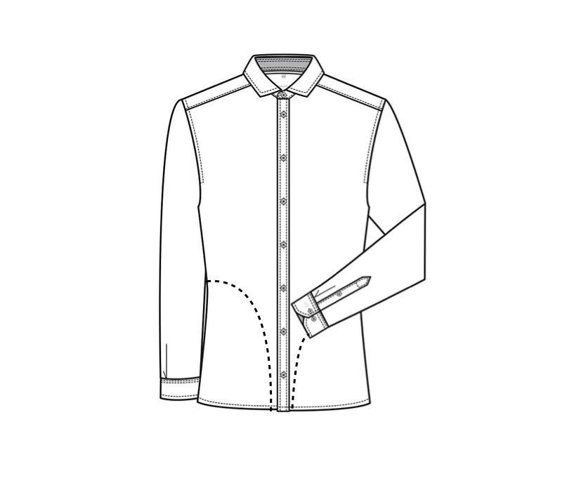 upcycling chemise.001