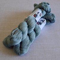 echeveau laine